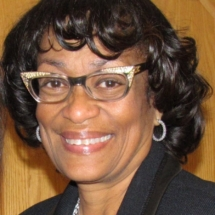 thinkhbcu-chairman-sherilynn-johnson-kimble