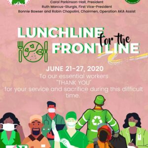 20200621_LunchFront